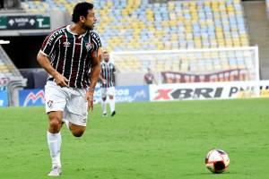 Fluminense terá o River na estreia -
