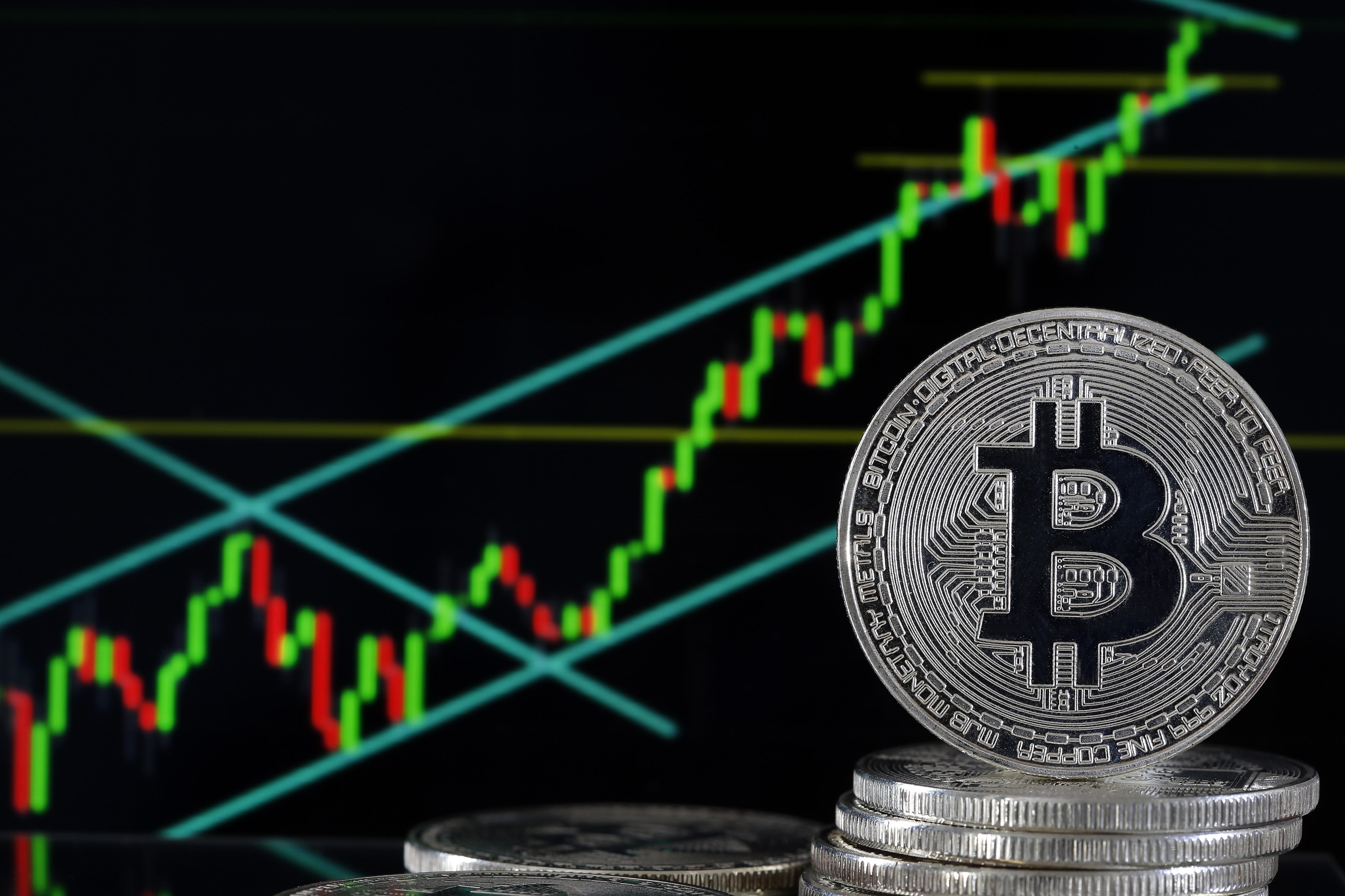 negociação de futuros de cboe bitcoin corretora com criptomoedas