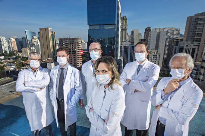 HOSPITAL-VILA-NOVA-STAR-MEDICOS-2021-01.jpg