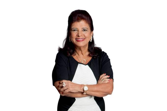 -LUIZA HELENA TRAJANO-DIETA RAVENNA-5.jpg