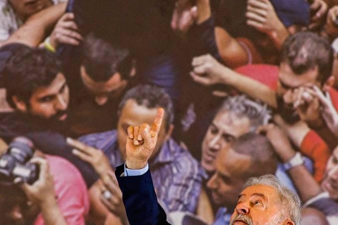 BRAZIL-POLITICS-JUSTICE-LULA