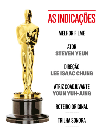 Arte Oscar