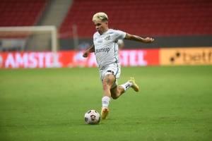Santos começa jogando na Vila -