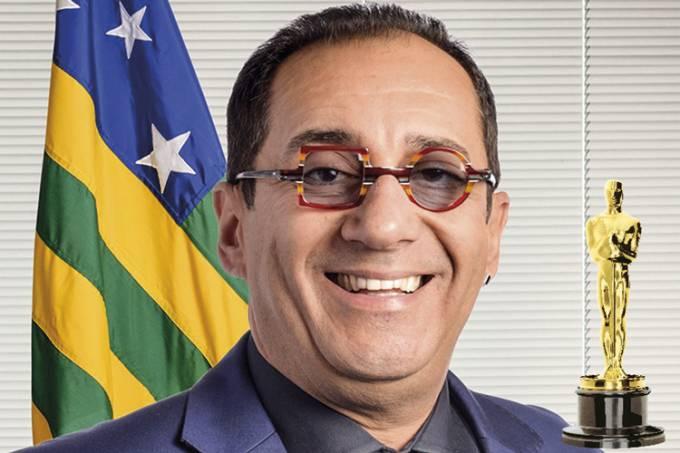 Senador-Jorge-Kajuru.jpg