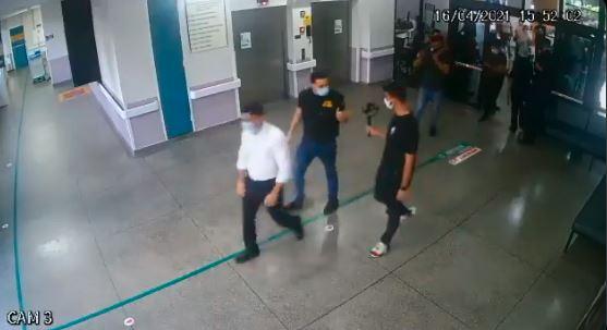 hospitalguarulhos