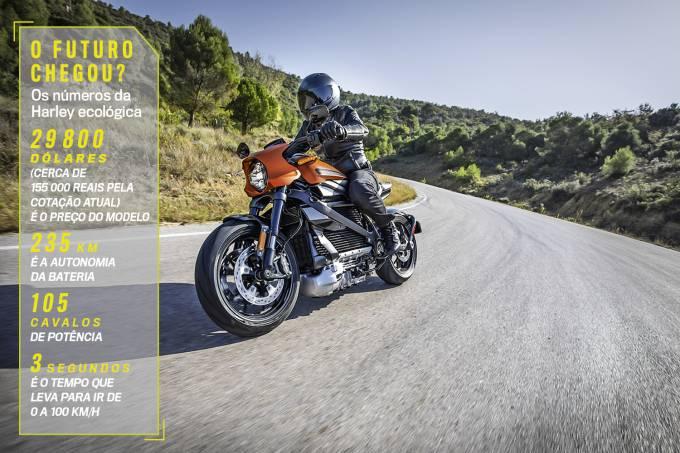 ABRE-Harley-Davidson-Electric-LiveWire-039.jpg