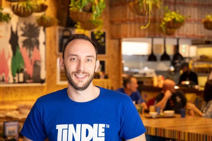Andre Menezes_CMO e cofounder da Next Gen (2)