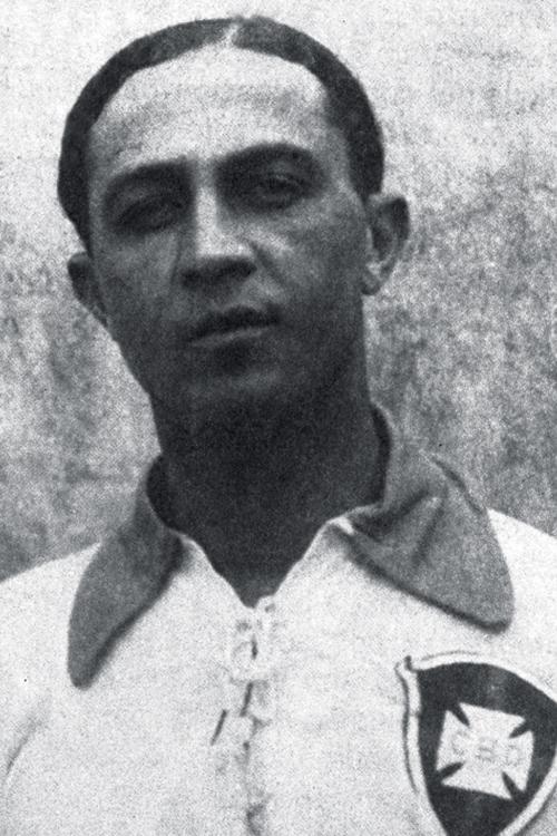 Arthur Friedenreich-SELECAO BRASILEIRAO-1.jpeg