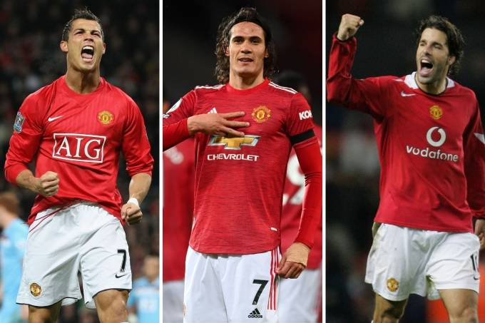 Atacantes-Manchester-United