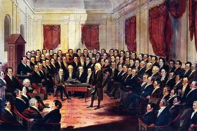 CONSTITUIÇAO EUA 1830.png