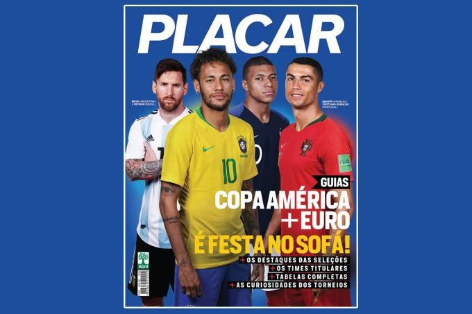 —Capa-Placar copy
