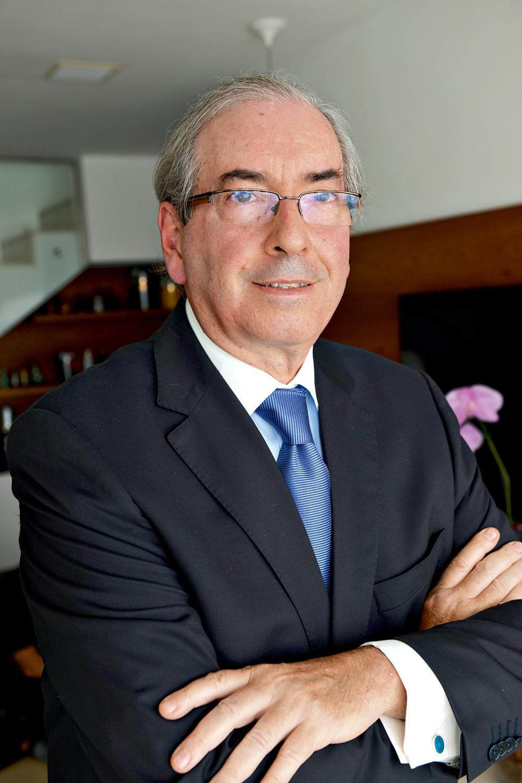 Eduardo Cunha -