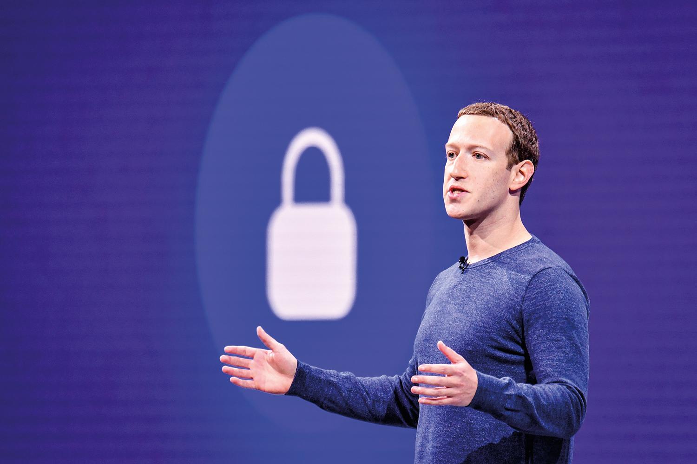 CONTESTADO - Mark Zuckerberg: o chefe do Facebook promete ambiente seguro no Insta for Kids. Será? -