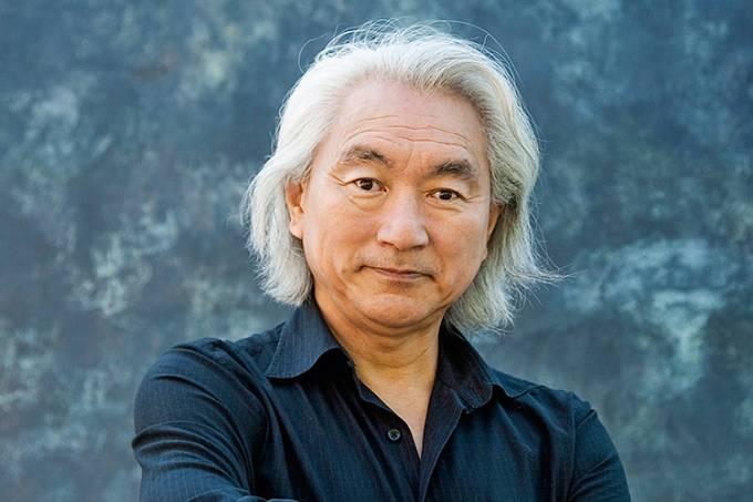 Michio Kaku-IMDB-1.jpg