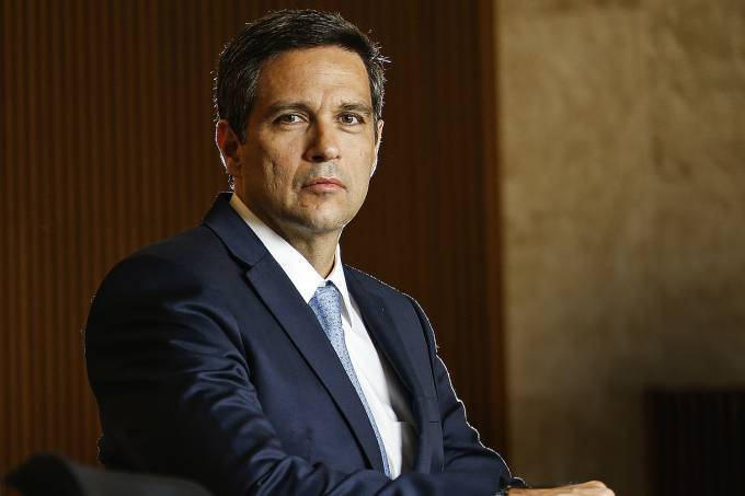 Roberto-Campos-Neto-10.jpg