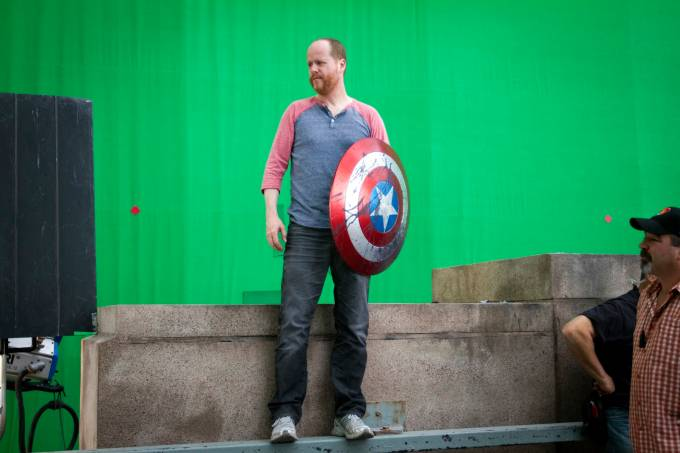 after-the-schwarma-what-next-for-joss-whedon-marvel-and-hollywood-after-the-record-breaking-success-of-the-avengers-1