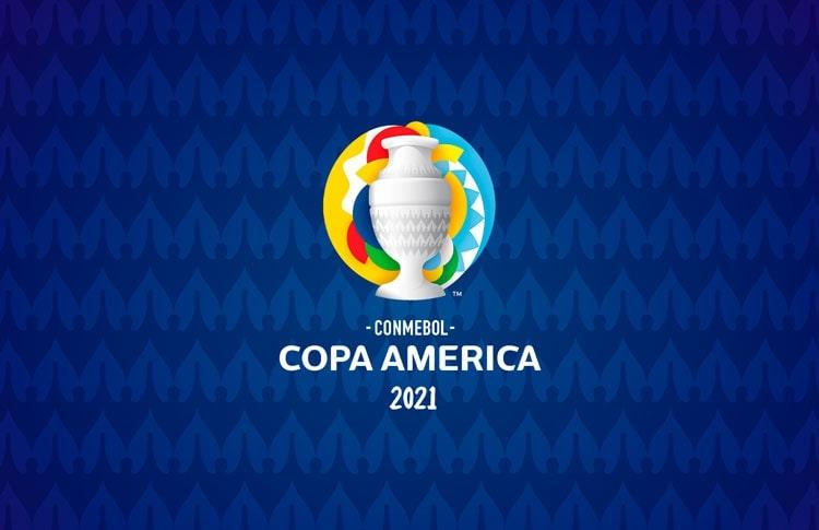 Mastercard desiste de patrocínio à Copa América | VEJA