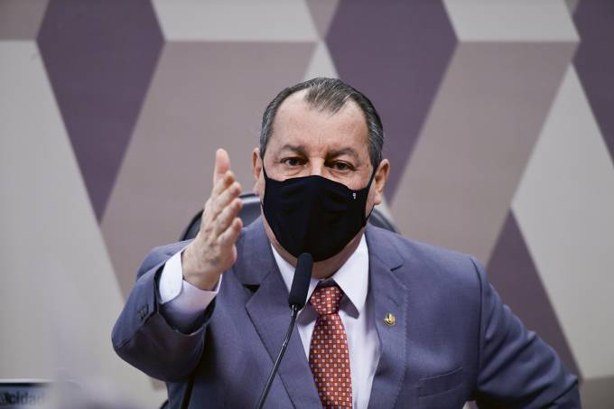 cpipandemia—comisso-parlamentar-de-inqurito-da-pandemia_51175336560_o.jpg