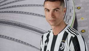 Cristiano Ronaldo tinha permanência improvável na Juventus -