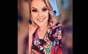 Keli Adriane Aniecevski era professora e foi morta pelo jovem