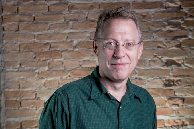 Marcos Lisboa, presidente do Insper e ex-secretário do Ministério da Fazenda