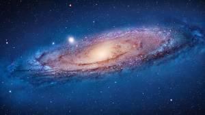 Segundo Rees, astronomia vive nova era de ouro