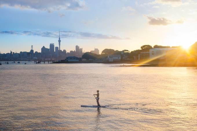 5508_Auckland_City_Auckland_Matt_Crawford