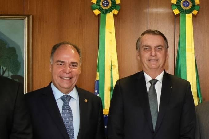 Bezerra-e-bolsonaro-marcos-corrêa-pr-horz
