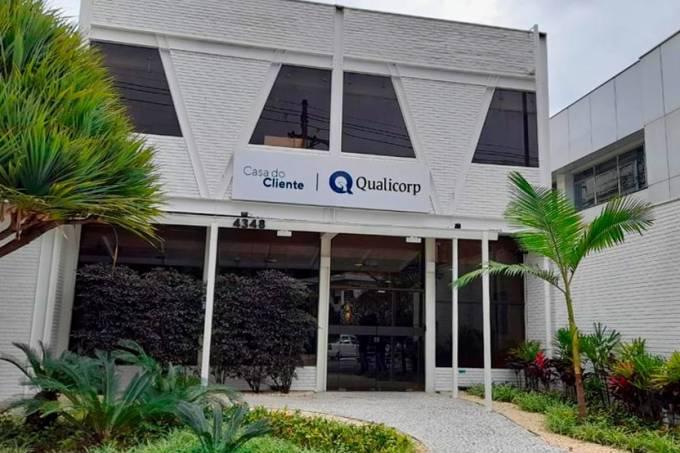 Casa do Cliente_Qualicorp (1)