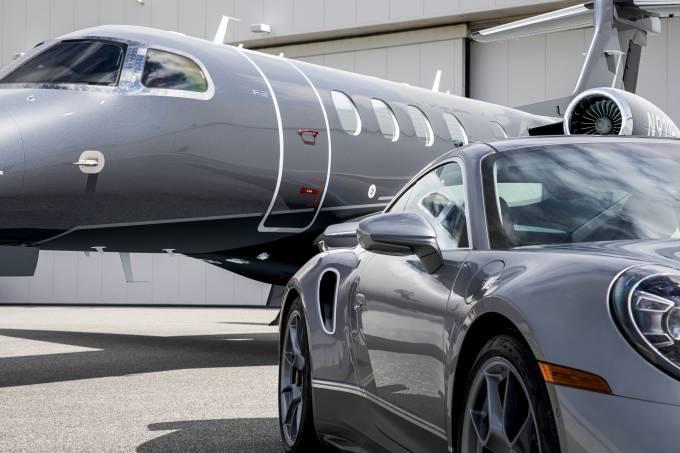 Duet_Embraer_and_Porsche-3-2100×1400-8778c61a-fd2e-42ff-899d-f9fdf515eda2