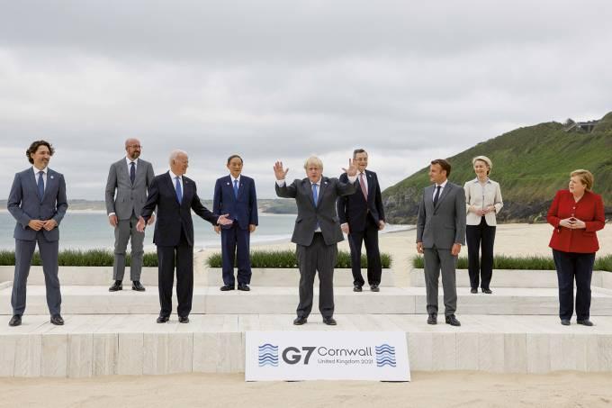 G7-ENCONTRO-DIPLOMATICO-2021.jpg