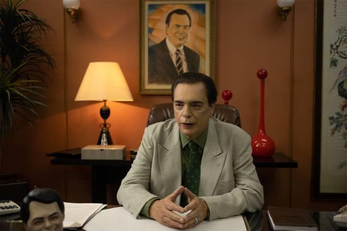 José Rubens Chachá – O Rei da TV – Star (5)
