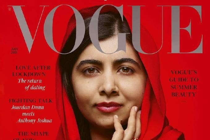 Malala (1)