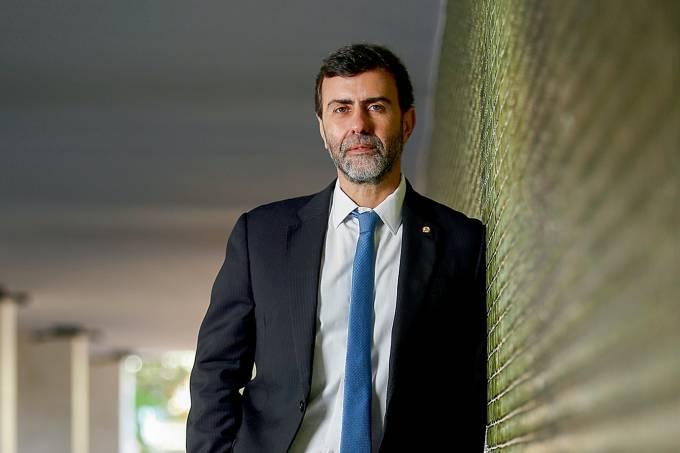 Marcelo Freixo 05.jpg