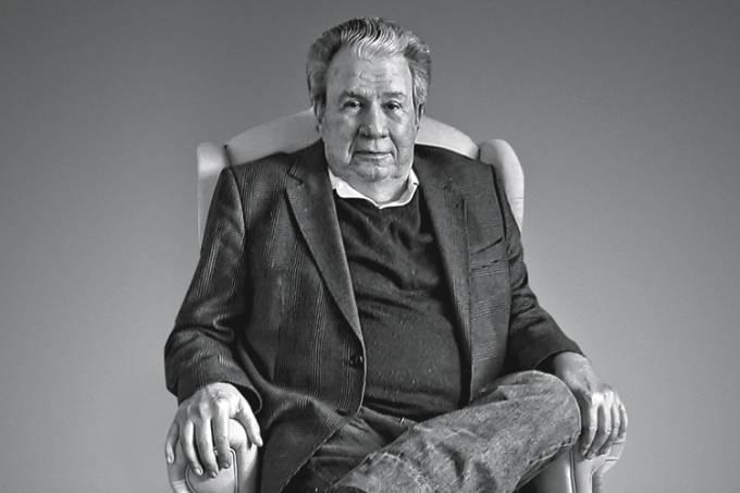 Ministro-Fernando-Cacciatore-de-Garcia-2021_5.jpg