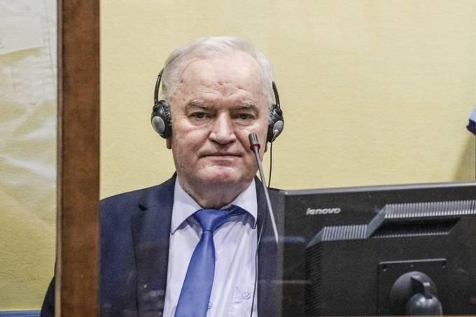 Ratko-Mladic-Julgamento.jpg