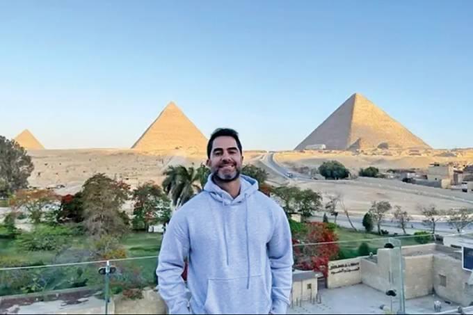 VICTOR SORRENTINO-EGITO-2.png