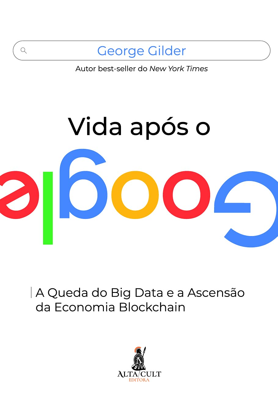 Vida Após o Google