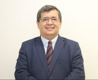 Vitor Marcelo