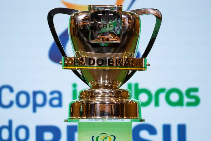 copa-do-brasil-trofeu-2021_wo8oe9lyfydo16rfmgdxrbcb5