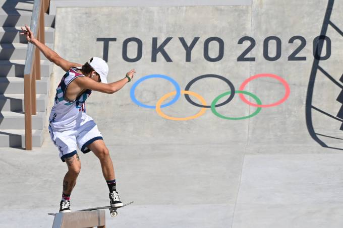 SKATEBOARDING-OLY-2020-2021-TOKYO