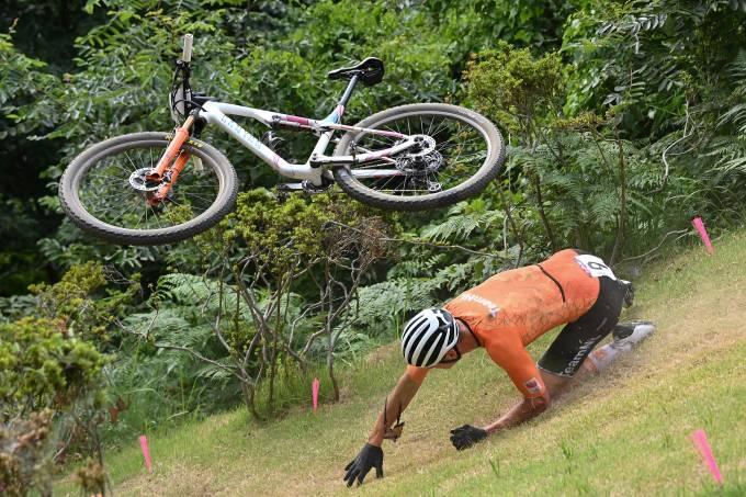 CYCLING-MOUNTAIN-BIKE-OLY-2020-2021-TOKYO