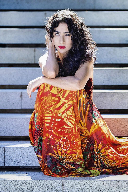 RESERVADA -Marisa Monte: a cantora se mantém longe das redes sociais e só aparece quando o assunto é a sua obra -
