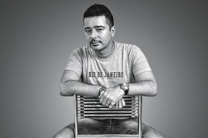 Carlos-Tufvesson,-estilista_10.jpg