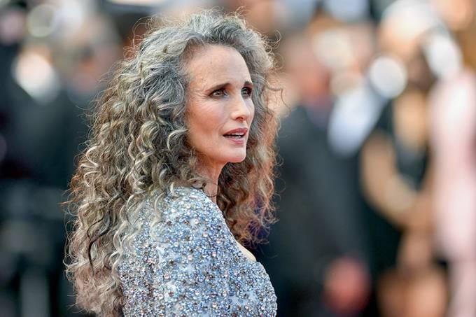 74th Cannes Film Festival, Annette Premiere