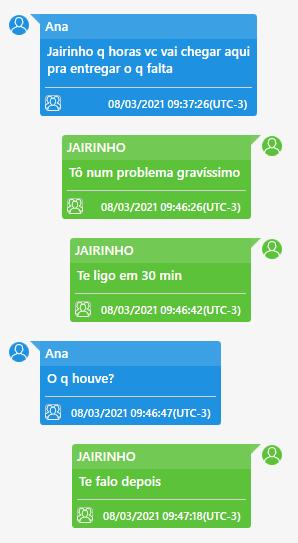 Jairinho