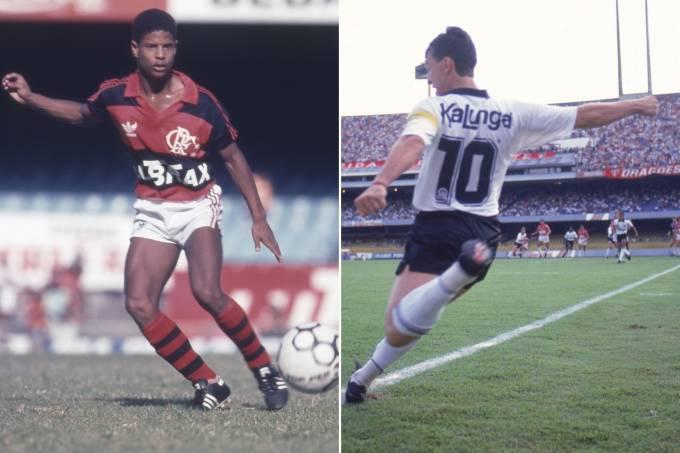 Marcelinho-Neto