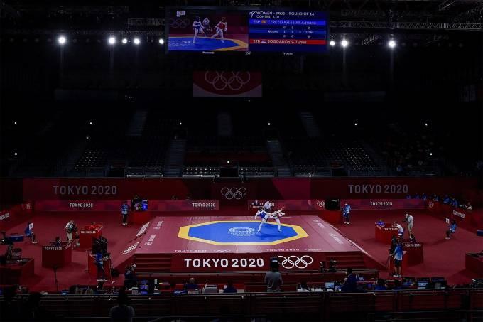 PALCOS TAEKWONDO-OLY-2020-2021-TOKYO