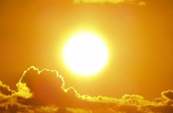 Calor na Finlândia: país nórdico nunca viu nada igual