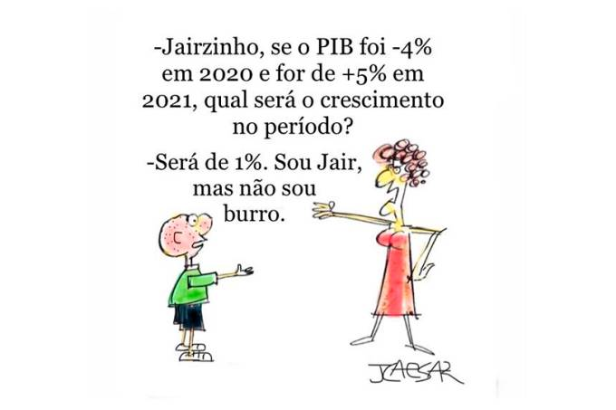 charge48